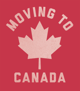 moving-to-canada-v1-1312_1