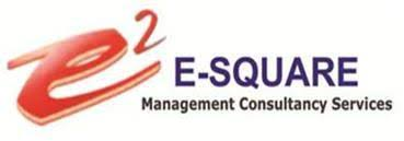 e-square