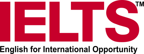 IELTS_logo.svg