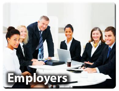employersUP